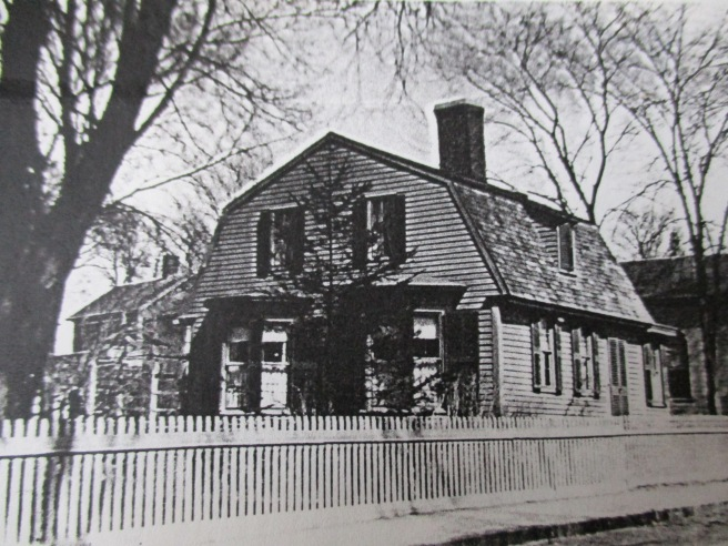 12 School 1929.JPG