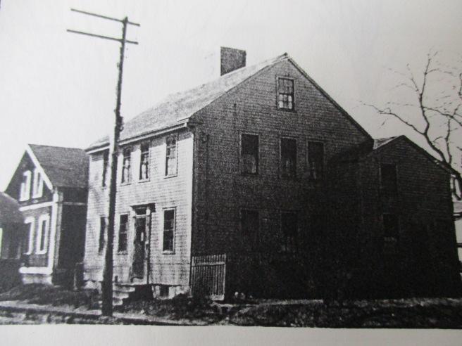 47 Broad 1929.JPG