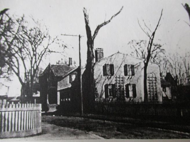 7 School 1929.JPG