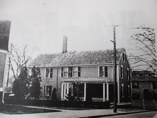 18 Washington 1929.JPG